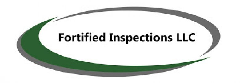 Fortified Inspections LLC