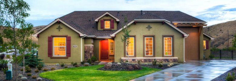 Assured Integrity Home Inspections
