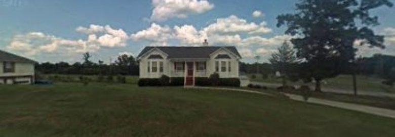 Mann Home Inspections LLC