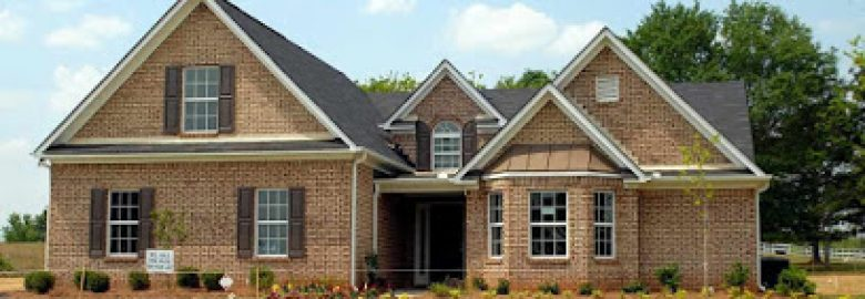 Tri-State Home Inspection LLC