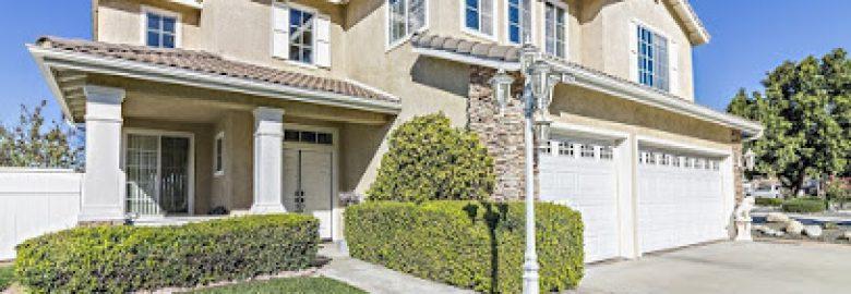 Home Spek Home Inspections & Termite Company